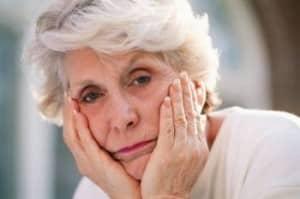 גיל מבוגר ופטרת